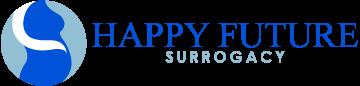 Surrogate Agency